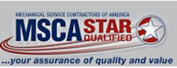 Laurel Mechanical Contractors Association